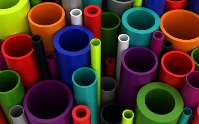 materie-plastche