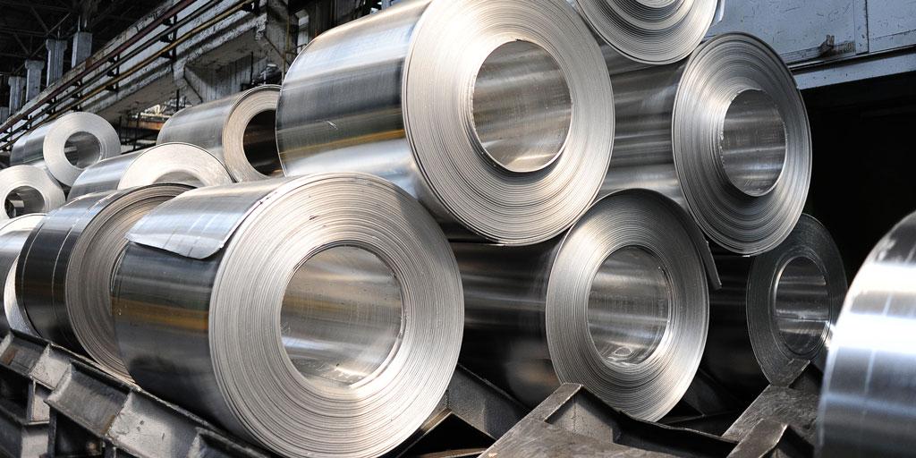 verghe-alluminio